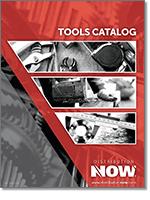 DNOW Tool Catalog