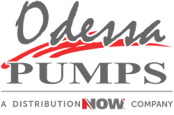 Odessa Pumps A DistributionNOW Company