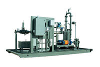 Processing & Production Equipment