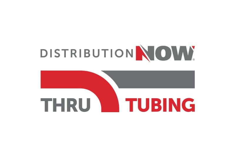 Thru_Tubing_logo_thumbnail