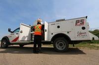 Pump Service & Repair