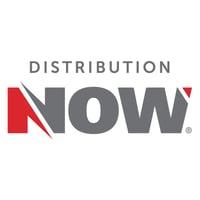 DNOW-logo-800x800