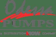 OdessaPumps_DNOW_logo_color