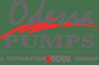 Odessa Pumps