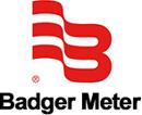 Badger_Meter_logo_147x120