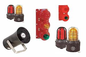 Alarm-Safety-and-control-thumbnail