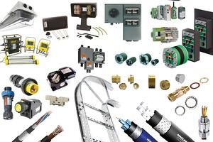 MacLean-Electrical-Product-Categories-Thumbnail