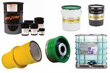 Drilling-Consumables-Product-Box