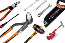 Hand_Tools_thumbnail