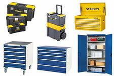 Tool_Storage_thumbnail
