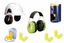 Hearing-protection-thumbanil