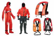 Marine-Safety-thumbnail