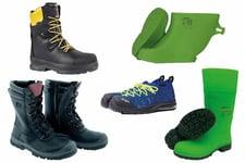 Safety-Footwear-thumbnail
