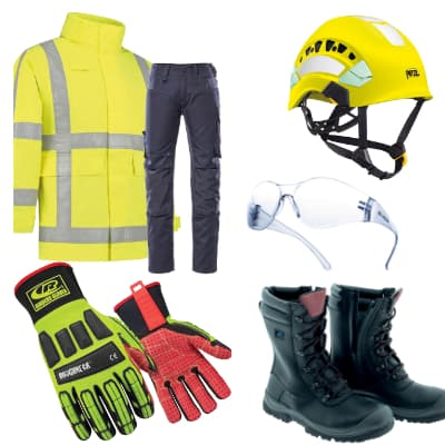 Safety-and-PPE-thumbnail