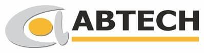 Abtech-logo