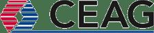 logo-CEAG