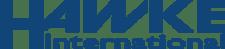 logo-HAWKE-International