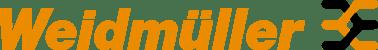 logo-weidmueller