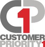 Customer-Priority-One-CP1-logo