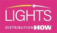 DNOW-Lights-Program