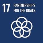Sustainability-development-goals-partnerships-for-the-goals