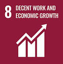 sustainable-decent-work-and-economic-growth