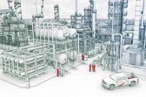 Downstream-refinery-thumbnail