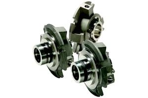 Mechanical_seals_thumb
