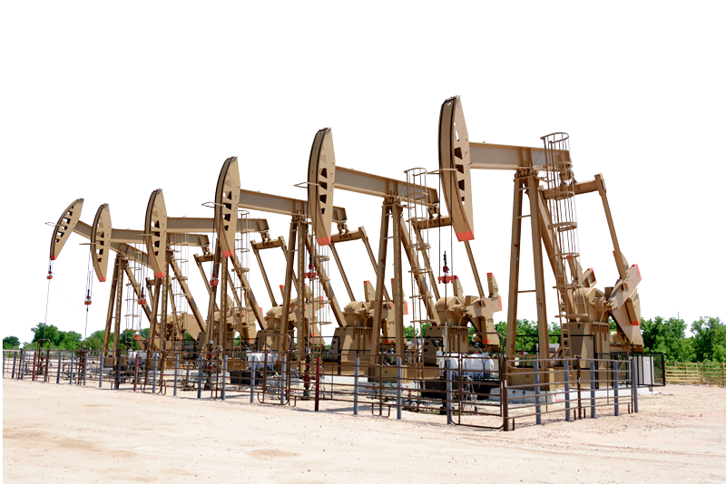 Artificial_Lift_Systems