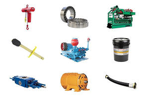 Drilling-Products_Thumbnail