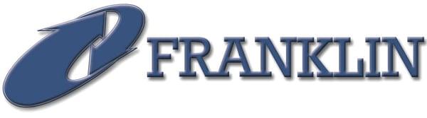 Franklin Valve logo