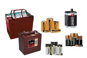 Batteries_thumb