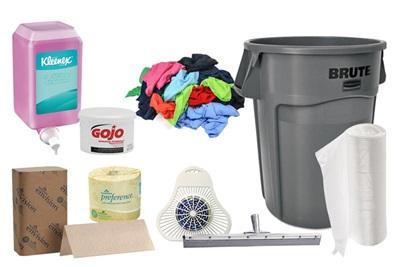 Janitorial_supplies_thumb