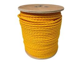 ropes-material-handling-thumbnail