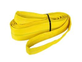 slings-material-handling-thumbnail