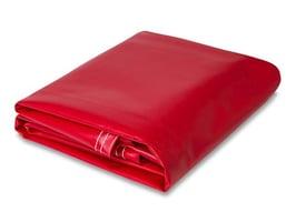 tarps-material-handling-thumbnail