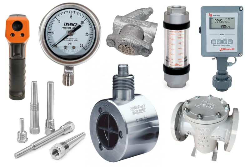 instrumentation-and-measurement-thumbnail