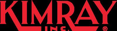 Kimray logo