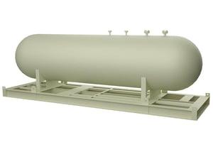 ASME-Pressurized-Bullet-Tanks-thumb
