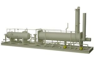 Gas_dehydration_units_thumb