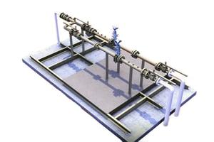 gas-measurement-thumbnail