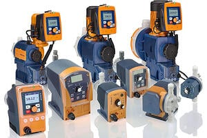 ProMinent-chemical-dosing-pumps