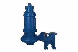 Wastewater-pump-thumbnail