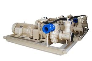 Water-Transfer-Pump