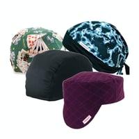 workwear-hats-thumbnail
