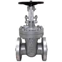gate-valves-thumbnail