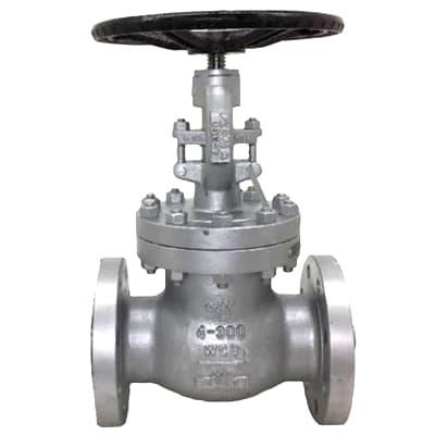 globe-valves-thumbnail
