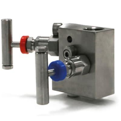 manifold-valves-thumbnail