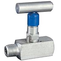 needle-valves-thumbnail