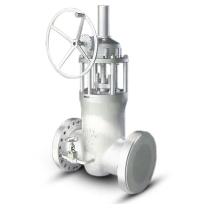 pressure-seal-valves-thumbnail
